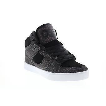 Osiris Adult Mens Nyc 83 Vulc Skate Inspired Sneakers