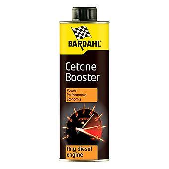 Motor Cetane Improver Bardahl (500ml)