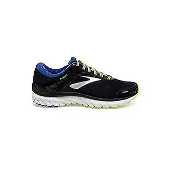 Brooks Defyance 11 1103321D069 running  men shoes