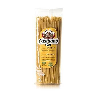 Kamut spagetti 500 g