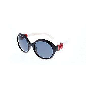 Michael Pachleitner Group GmbH 10120429C00000110 Adult Unisex Sunglasses, Black