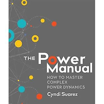 The Power Manual