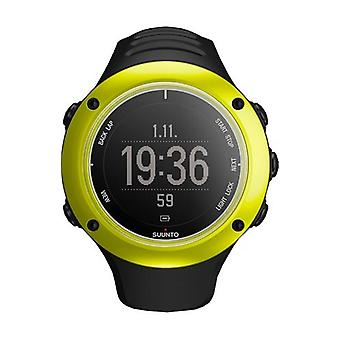 Suunto watch ambit2 s ss020134000