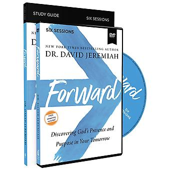 Forward Study Guide with DVD by Dr. David Jeremiah