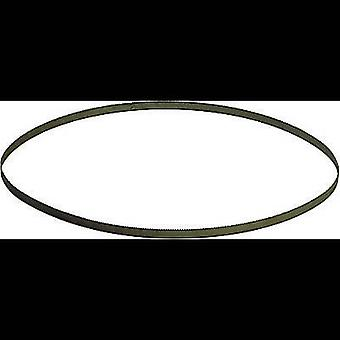 Flex Band saw blade (L x W x H) 1335 x 13 x 0.65 mm Number of cogs: 12 3 pc(s)