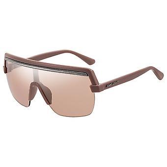 نظارات شمسية للسيدات جيمي تشو بوز-S-35J-99 (Ø 99 ملم)