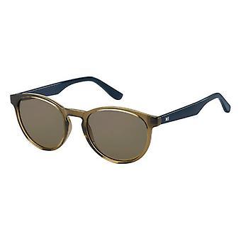 """משקפי שמש לגברים טומי הילפיגר TH-1485S-4C3 (ø 52 מ""""מ)"""
