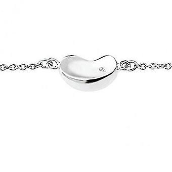 Breil juveler armband tj1774