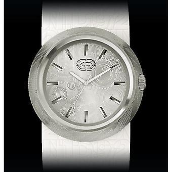 Men's Watch Marc Ecko (52 mm) (ø 52 mm)