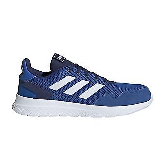 Adidas Archivo EF0434 universell hele året menn sko
