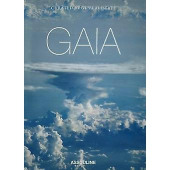 Gaia by Created by Guy Laliberte