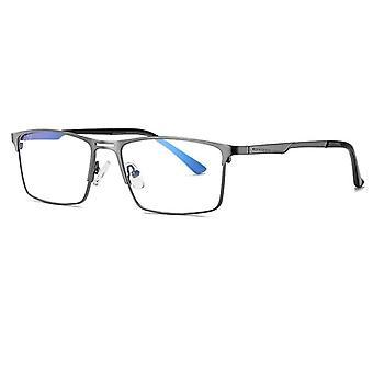 Anti Blue Light Computer Glasses Spectacle Frame Women