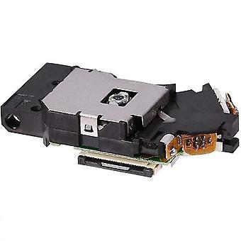 Pvr-802w linse kompatibel med Playstation Ps2 7w Slim 9w hoved reparation reservedele