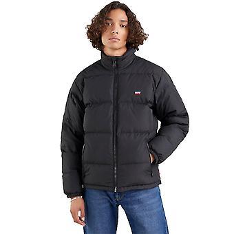 Levi'S Fillmore Jacket 277320000 universal winter men jackets