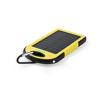 Solar Power Bank 4000 mAh 144939
