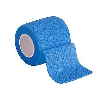 綿通気性医療用包帯