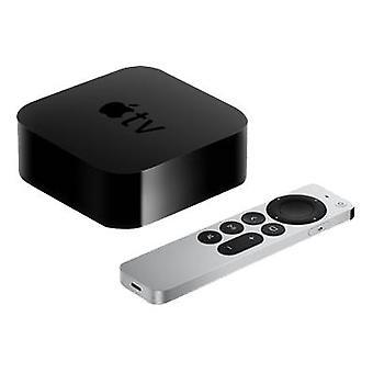Apple TV (quarta generazione) 32GB (2021)