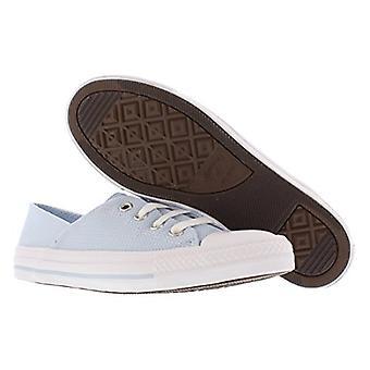 Converse naisten Chuck Taylor Kaikki Star Coral Ox Sneaker