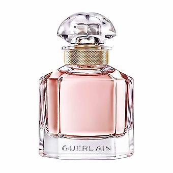 Guerlain Mo Guerlain Eau de Parfum 50ml EDP Spray