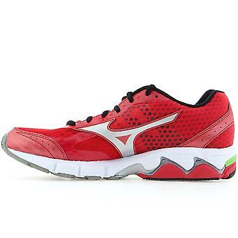 Zapatos de hombre universal de Mizuno Wave Connect J1GC144803