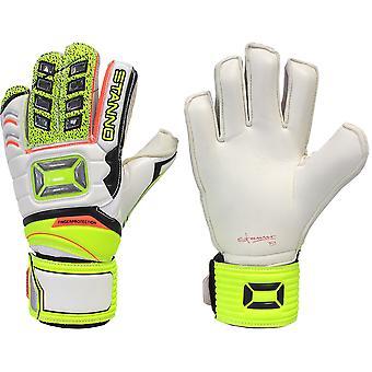 Stanno FingerProtection Junior Goalkeeper Gloves