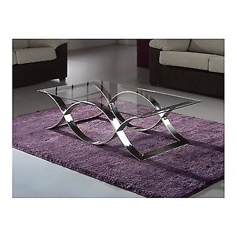 Schuller Time Coffee Table