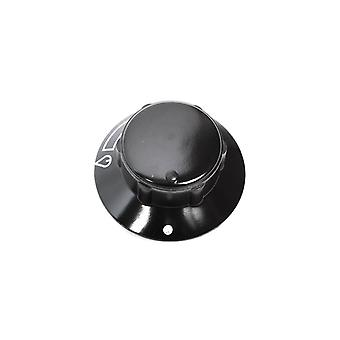 Electrolux Group Control Knob Spares
