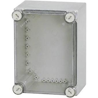 Eaton CI23X-125 universale custodia 150 x 187,5 x 250 in policarbonato (PC) grigio 1/PC