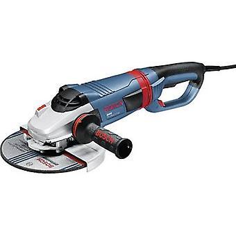 Bosch Professional GWS 24-180 LVI 0601892F00 Angle grinder 180 mm 2400 W