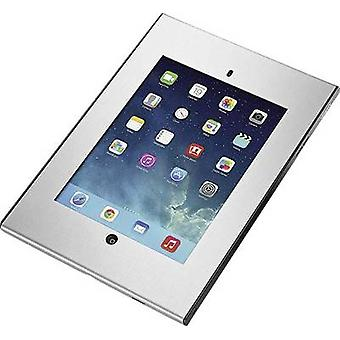 Vogel je PTS 1213 iPad stôl stojan kompatibilný s apple série: iPad Air, iPad Air 2 Silver