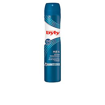 Byly For Men Deodorant Spray 200 Ml For Men