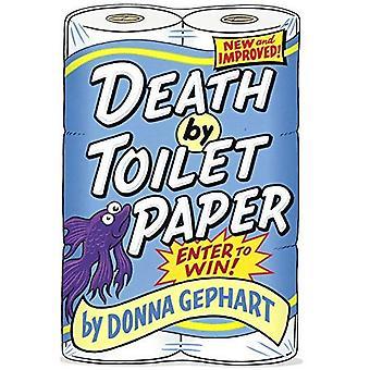 Död av toalettpapper