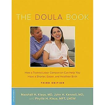 Doula Book