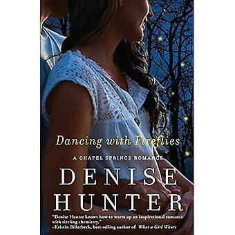 Tanzen mit Glühwürmchen (eine Kapelle Federn Romance)