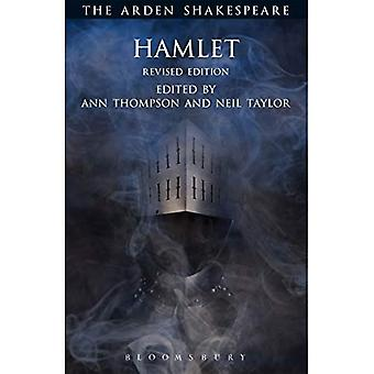 Hamlet: Revised Edition (The Arden Shakespeare)