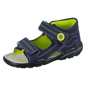 Ricosta Manti 3230100181 zuigelingen schoenen