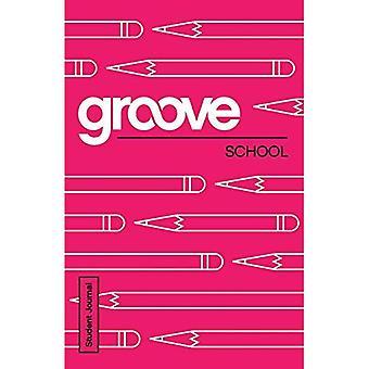 Groove: Journal étudiant de l'école (Groove)