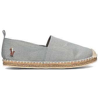 Ralph Lauren 803649601009 miesten kengät
