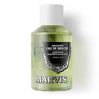 Marvis concentrato Eau de Bouche collutorio
