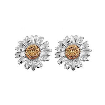 Intrige Womens/Damen Sonnenblumengestüte
