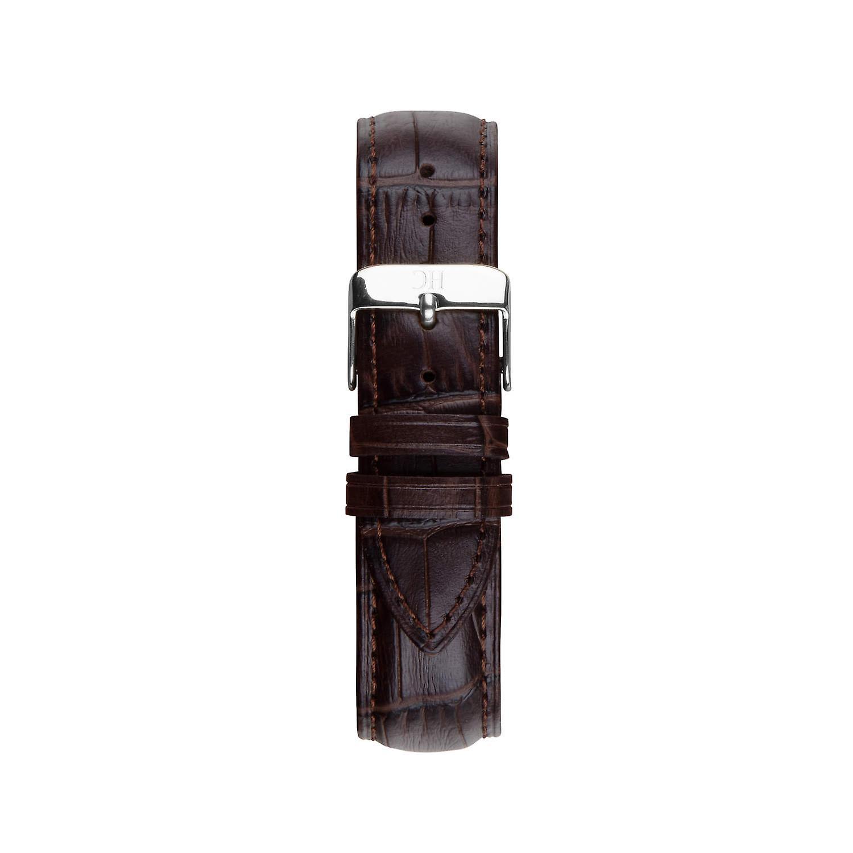 Carlheim | Armbandsur | Chronograph | Bornholm | Skandinavisk design