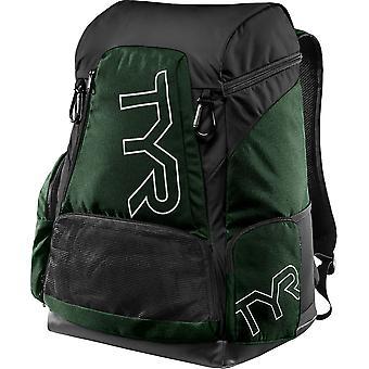 Plecak Alliance 45L