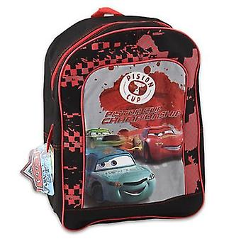 Backpack - Cars - Piston Cup Championship 16