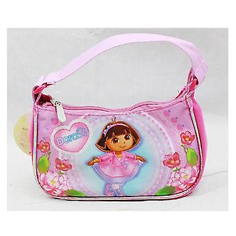 Handbag Dora the Explorer Ballet Adventures de21482