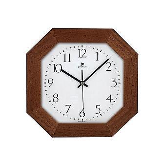 Wall Clock Funk Lowell - 02822C
