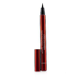 Givenchy liner häiritsee tarkkuus tuntui kärki eyeliner-# 01 musta häiritsee-1.5 ml/0,05 oz