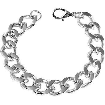 Akzent 003100000063 - Damenarmband - Edelstahl - 250 mm