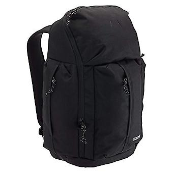 Burton Backpack Cadet Pack - Black - 46.5 x 30 x 16.5 cm