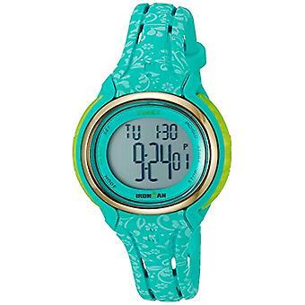 Timex Uhr Frau Ref. TW5M03100_US