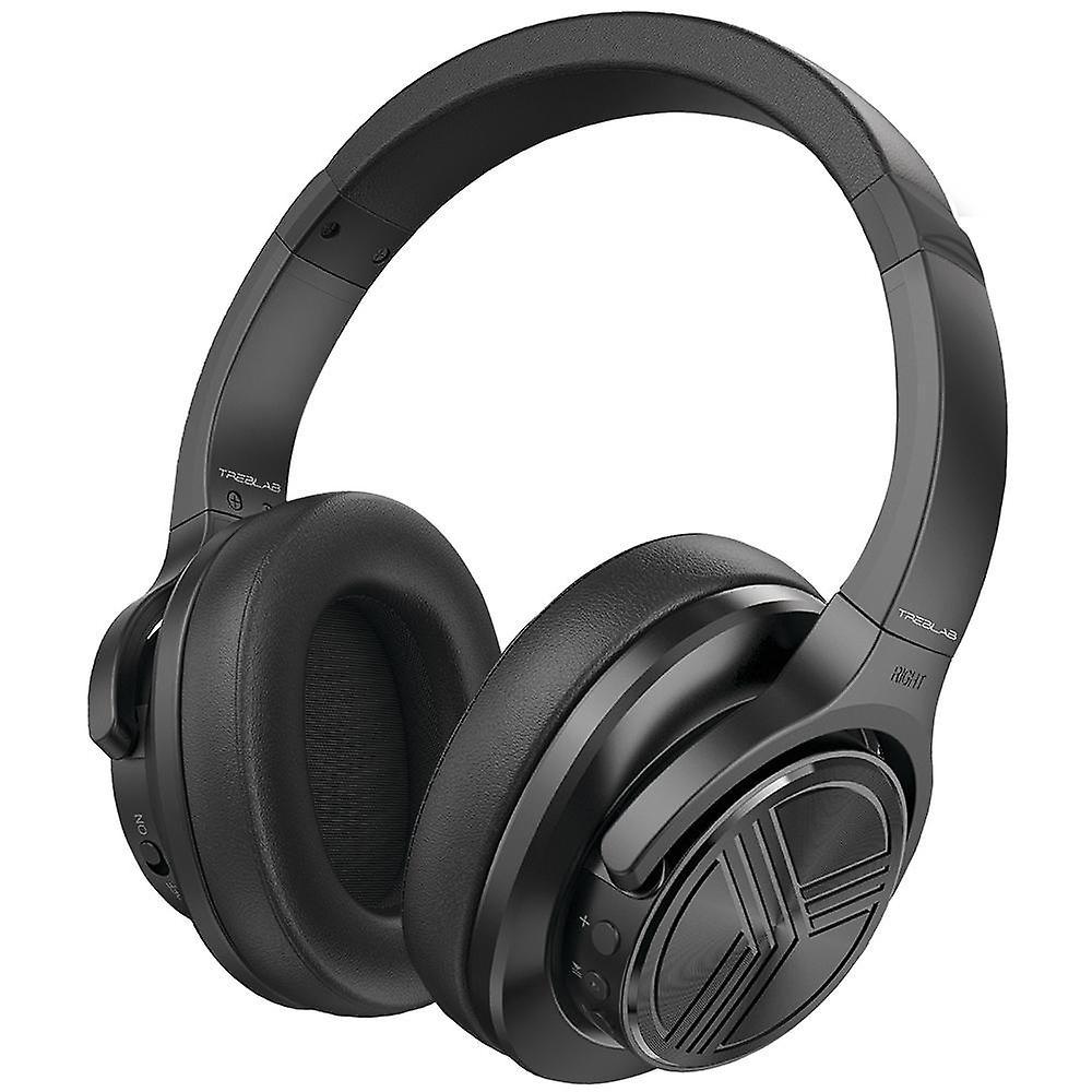 Treblab Z2 WWireless Workout Headphones